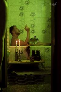 Jeffbathroom