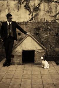 fotografia-retrato-tim-asato30