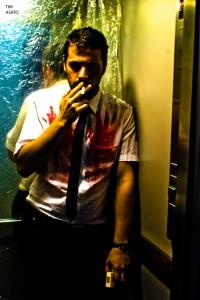 fotografia-retrato-tim-asato5